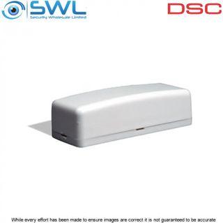 DSC PowerSeries: WS4945 Wireless 433MHz Door & Window Contact