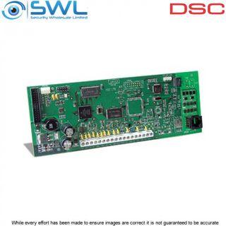 DSC MAXSYS: TL250 Internet Alarm Communicator Module