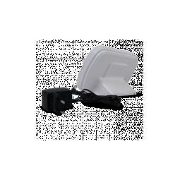 DSC Neo: HS2LCDWFDMKAU WIRE-FREE 433MHz Keypad Desk Stand