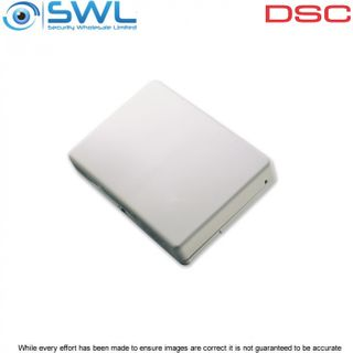 DSC PowerSeries: RF5132-433 Wireless 433MHz Receiver Module