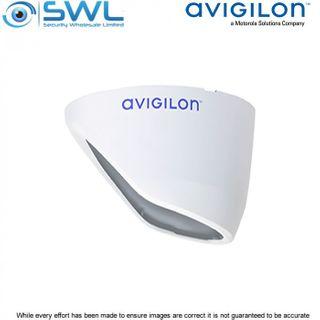 Avigilon H5M-DO-BZL1: 4-Pack of Camera Shroud Replacement Parts For H5M Cameras