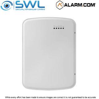ALARM.COM: DSC Neo TL880LEAT-ANZ Internet & 4G Cellular Alarm Communicator