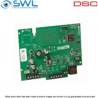 DSC TL260 Internet Only Communicator For PC1616, PC1832, PC1864