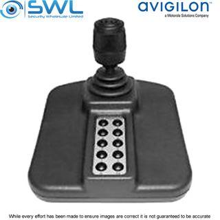 Avigilon ACC-USB-JOY Standard USB Joy Stick