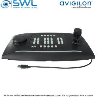 Avigilon ACC-USB-JOY-PRO Pro USB Joy Stick