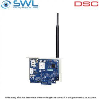 DSC Neo: 3G2080 ****Cellular Only**** Alarm Communicator