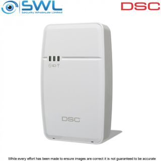 DSC PowerSeries WS4920 Wireless 433MHz Repeater