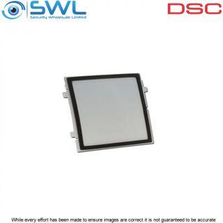 DSC LC-L1-15X Corridor Lens For LC-151