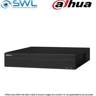 Bstock XVR5832S-X 32ch 4K Pentabrid. HDCVI / IP. No Hard Drives Included.
