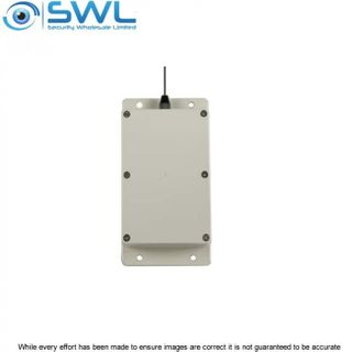 Activor (RRW01) 4-Chan External Wiegand Receiver HID 26-bit Format
