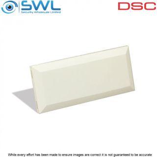 DSC PowerSeries EV-DW4975 Wireless 433MHz Vanishing Door Contact