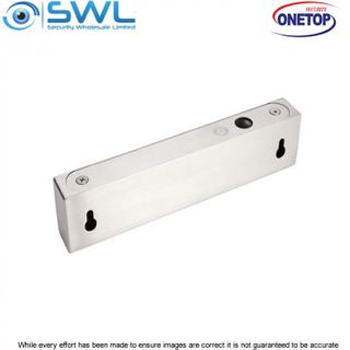 ONETOP DB1260BOX: DB1260 Surface Mounting Box for Door Holder