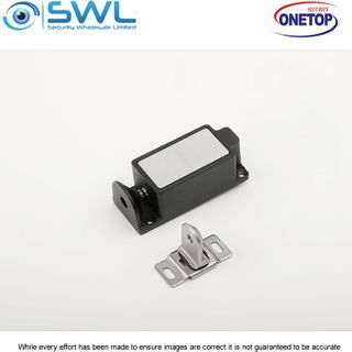 ONETOP CL0001: Cabinet Lock Without Monitoring 200Kg