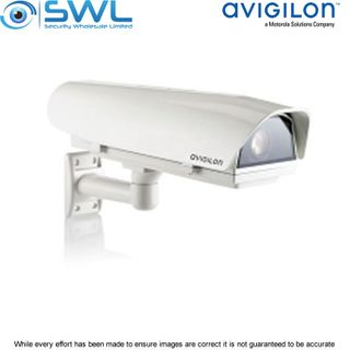 Avigilon ES-HD-HWS O/D Housing & Bracket For H4A HD & H4 PRO Box Cameras