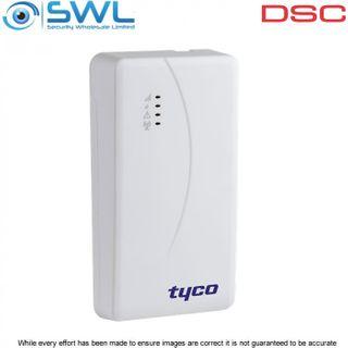 DSC TL405LE-ANZ Universal Dual Path GSM Communicator