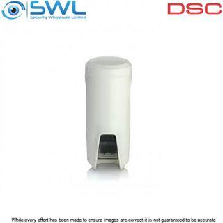 DSC Neo: PG4902 Wireless 433MHz Outdoor Curtain PIR Detector: 8m