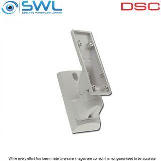 DSC LC-B1-15X Detector Bracket For LC-151 O/D PIR