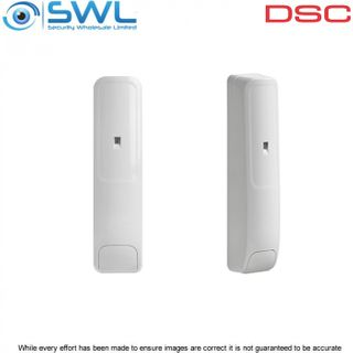 DSC Neo: PG4935 Wireless 433MHz Shock Sensor