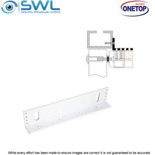 ONETOP AMZB3: L&Z Bracket for CCW30S
