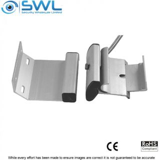 SWL Surface Reed Switch Roller Track Mount (BSD-3016)