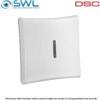 DSC Neo: HSM2HOST4 PowerG 433Mhz Host, 2-Way Transceiver Module