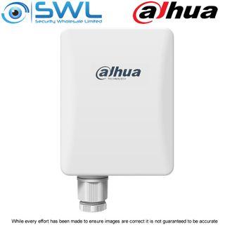 Dahua DH-PFWB5-30n Outdoor Wireless AP, 3km max, 300Mbps MAX