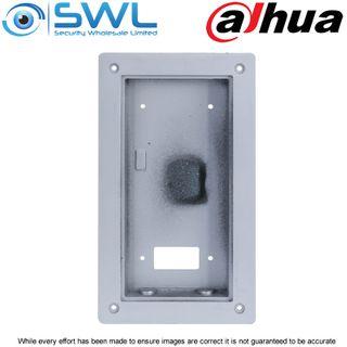 Dahua VTM116-01: Flush Mount Box For 77504