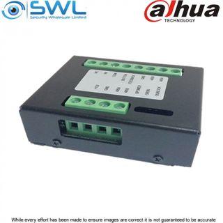 Dahua DHI-DEE1010B Access Control Extension Module