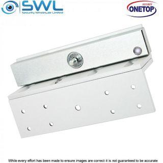 ONETOP MEM Z BRACKET for MEM23400-60 (58034)