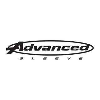 ADVANCED SLEEVE
