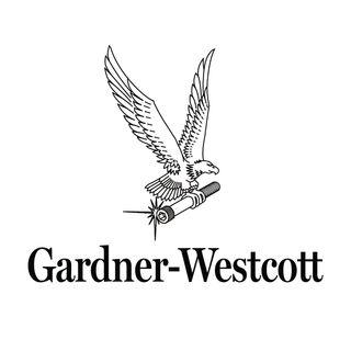 GARDNER WESTCOTT