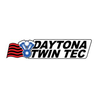 DAYTONA TWIN-TEC