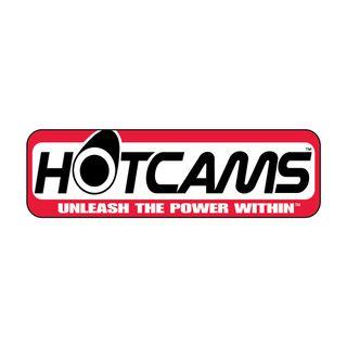 HOTCAMS