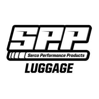 SPP LUGGAGE