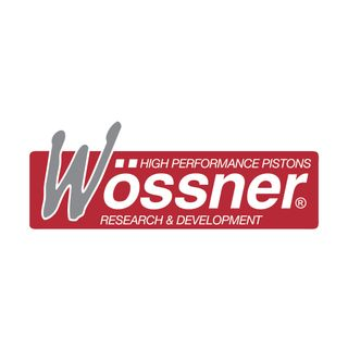 WOSSNER