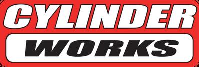 CylinderWorks_Logo_Tag.png