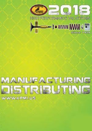 FactoryEffex_Catalogue_2018_Thumbnail.jpg