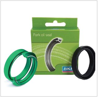BEARINGS SEALS