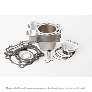 Cylinder Works Big Bore Cylinder Kit 94mm Bore Various Kawasaki Suzuki Arctic Cat
