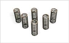 KAWASAKI HD CLUTCH SPRING KIT