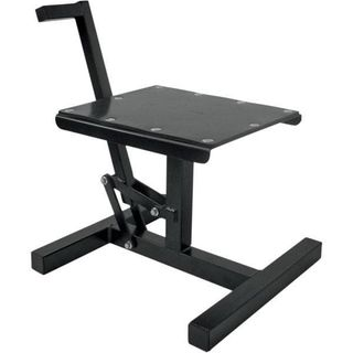 Motorsport Products Steel Lift Stand