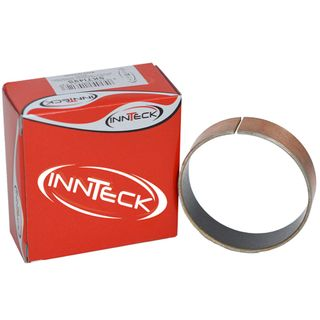 InnTeck Fork Bushing Outer WP 48mm
