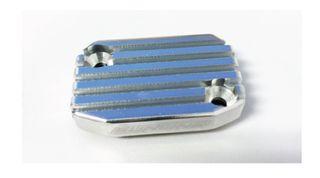 Sunline Aluminum Front Brake Reservoir Cap KTM 125-525 SX65