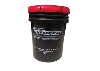 Torco SD-5 Synthetic Diesel Oil 15W50