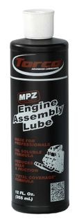 A550055KE MPZ ENGINE ASSEMBLY LUBE 355mL