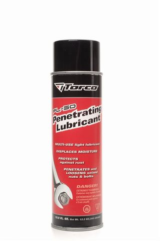 T580014RE PL50 PENETRATING LUBRICANT 20-oz.