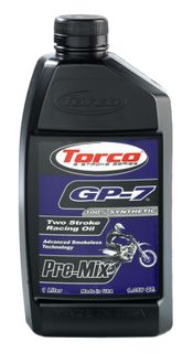 T930077CE GP-7 RACING OIL 2T 1L