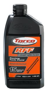 T830015CE RFF RACING FORK FLUID 15 1L