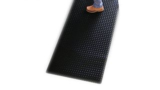 Handy Anti-Fatigue Mat 2x7 Heavy Duty Single Sponge