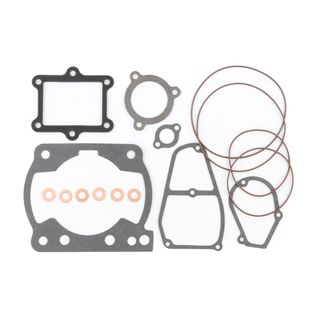 GAS GAS TOP END GASKET KIT
